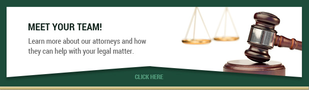Learn more about our attorneys and how they can help you with your legal matter.